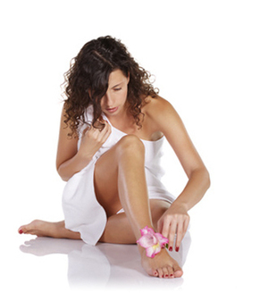 counter-indications to hair removal