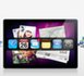 Tactile tablets, inventory before Christmas