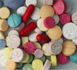 Ecstasy dangers, a drug more and more popular