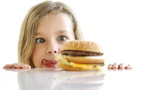 Anorexia and bulimia, problem of numerous teenagers